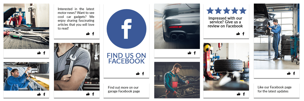 Find Road Runner Tyres Ltd on Facebook!