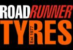 Road Runner Tyres Ltd Logo